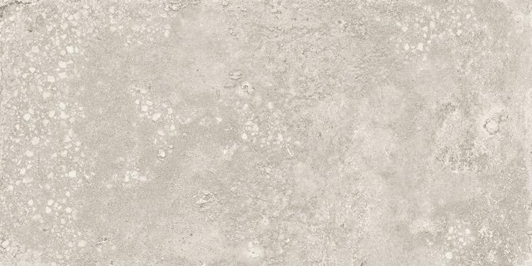 Aparici Ronda grey 2 cm