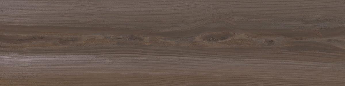 Apavisa Echo brown natural