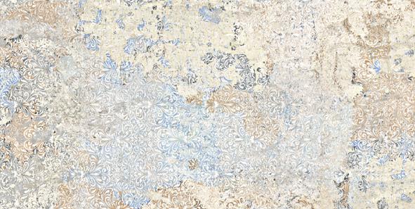 Aparici Carpet vestige 2 cm