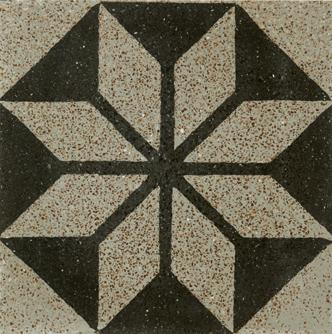 Apavisa Hydraulic patchwork