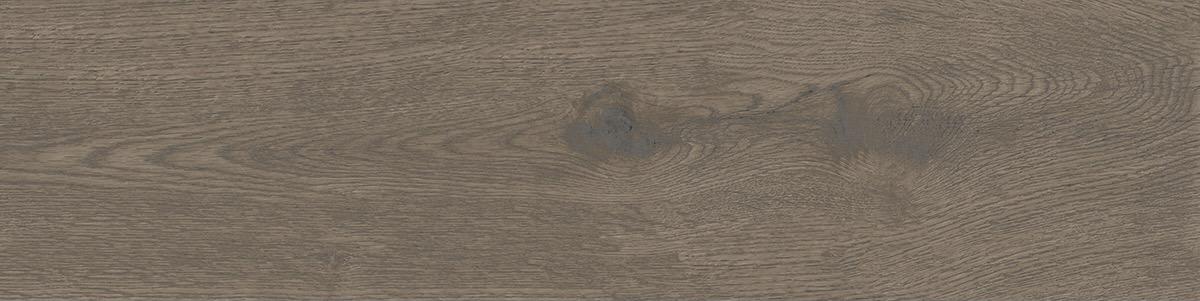 Apavisa Arco brown natural