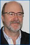 Hans Eckner