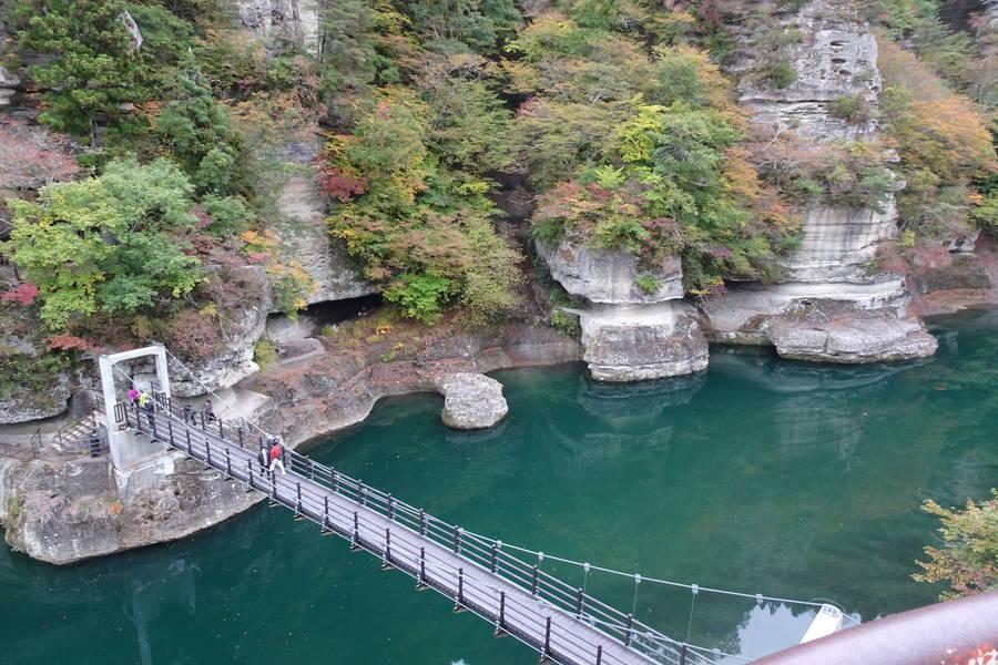 福島県会津地方|地元民に観光ガイドをしてもらおう企画4