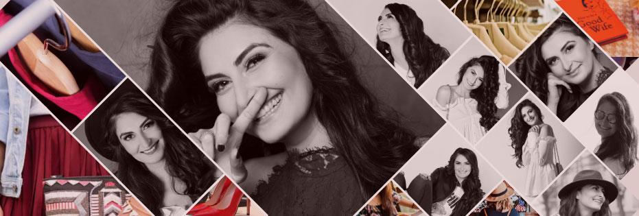 Personal Shopping und Stilberatung von Gülcan Dogru