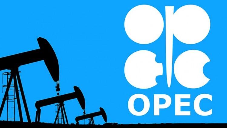 原油価格下落