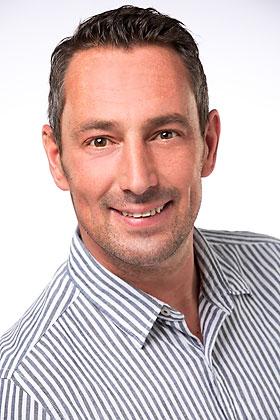Marcel Metzner, Intuitiver Persönlichkeitscoach