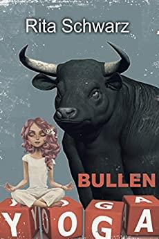 Bullenyoga