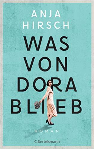 copyright: Bertelsmannverlag