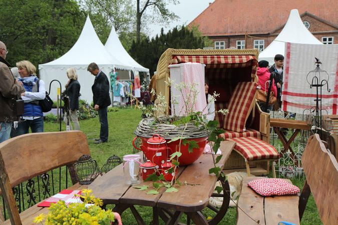 Antik & Garten Kaltenkirchen
