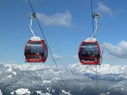Klicken Sie auf das Bild für eine Ski-Depotreservierung!