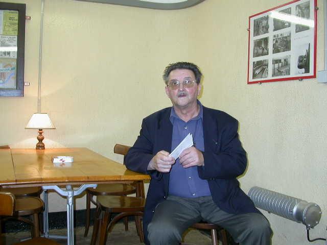 HERRY Michel