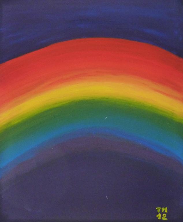 Regenbogen (Thomas)
