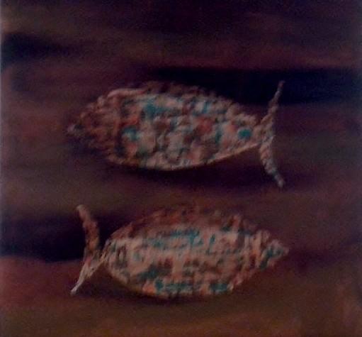 Fische (Ulli)