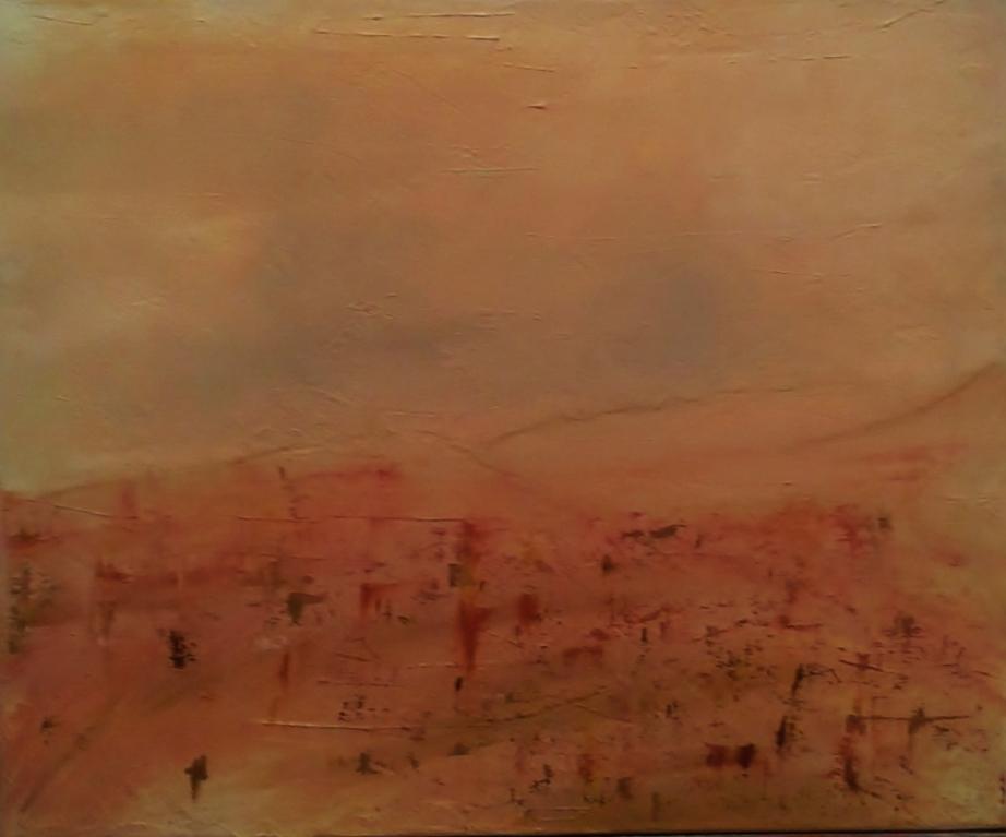 Landschaft (Gaby)