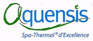 Aquensis, la cité des eaux thermale de Bagnères de Bigorre