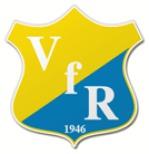 VFR Uissigheim