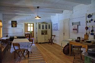 Dorfmuseum Uissigheim