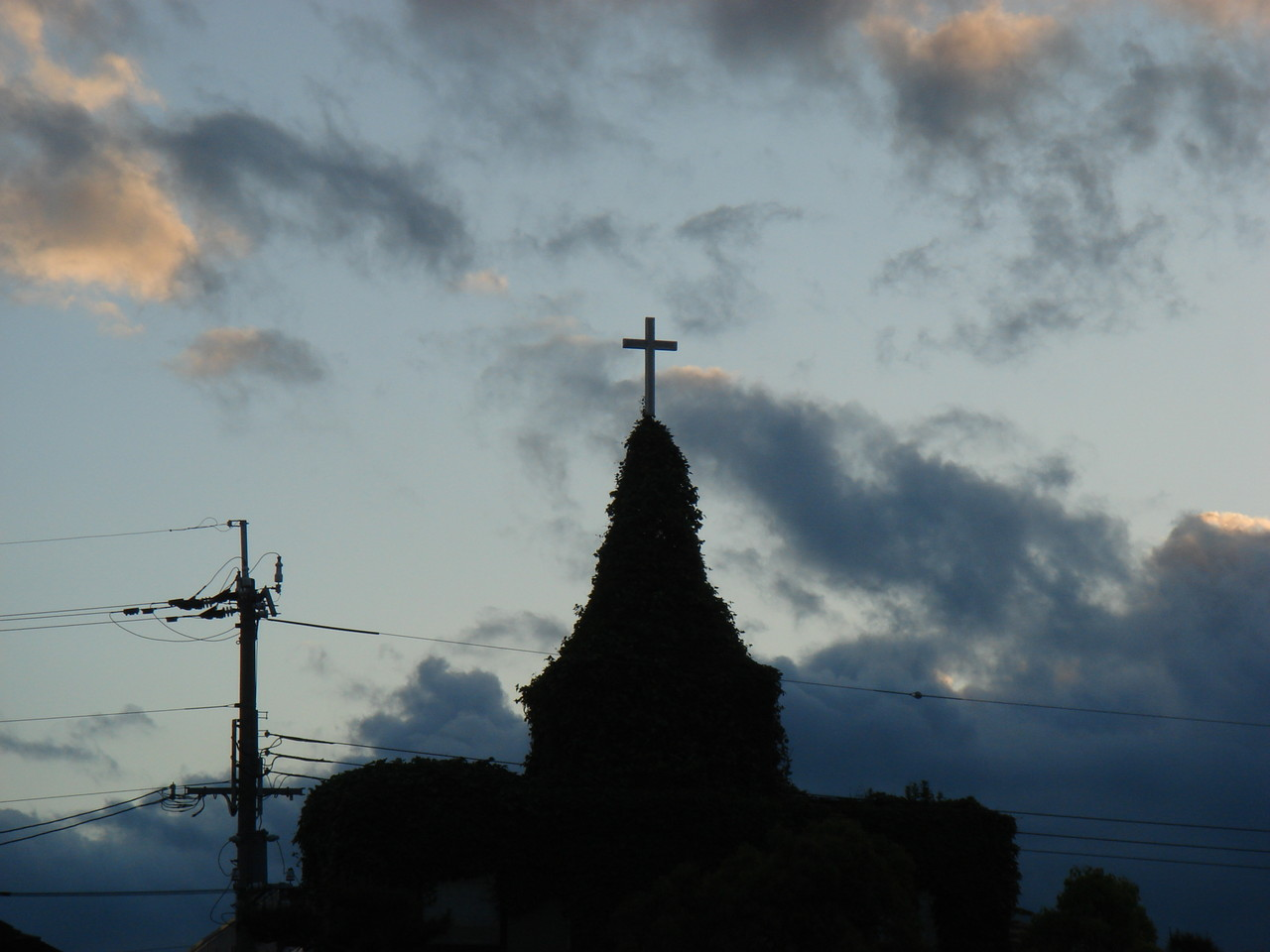 阪神間で一番美しい・・