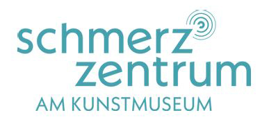 Schmerzzentrum Kunstmuseum Basel Schmerzmedizin