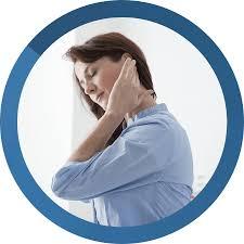 Notfall Physiotherapie Termin! Physio Basel Wellsana hilft