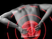 Schmerzen lindern durch ganzheitliche Physiotherapie Basel
