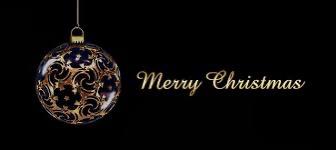 Schöne Weihnachtstage wünscht die Physiotherapie Wellsana Basel!