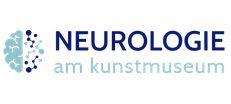 Neurologie am Kunstmuseum Basel