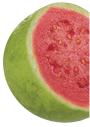 guava properties