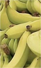 banana benfits