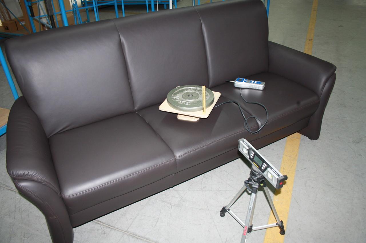 typische reklamationen im m belhandel moebelschlau. Black Bedroom Furniture Sets. Home Design Ideas