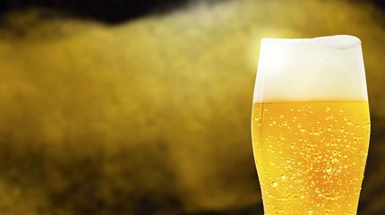 お酒を愉しむカップ3選