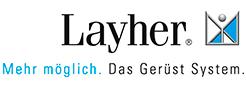 www.Layher.de