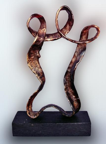 Mogosaba - 28 cm x 23,5 cm - T.I - 2016