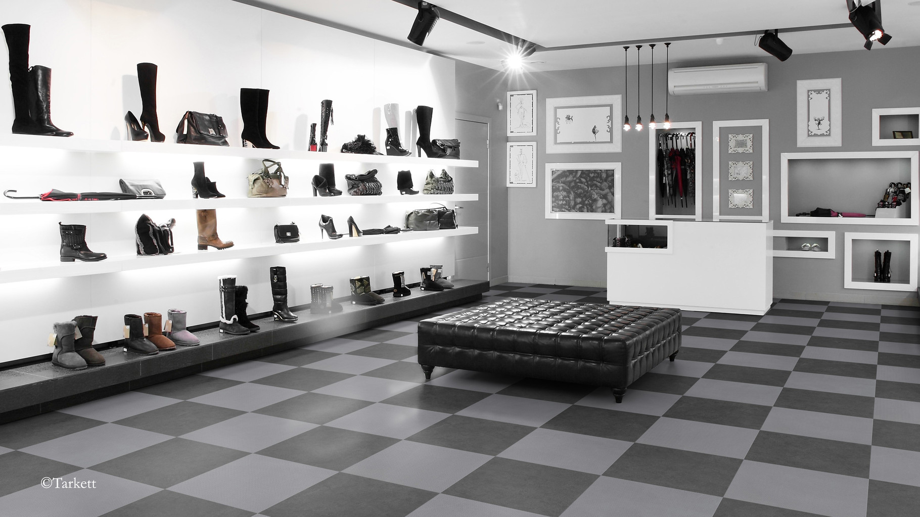 raumgestaltung rossat geiller gmbh raumgestaltung w rzburg. Black Bedroom Furniture Sets. Home Design Ideas