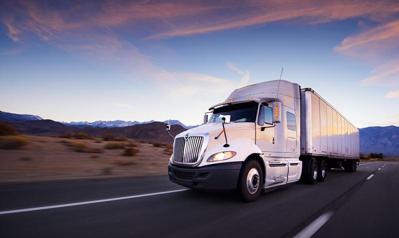 Encuentra los mejores clientes en tu empresa de transporte de carga