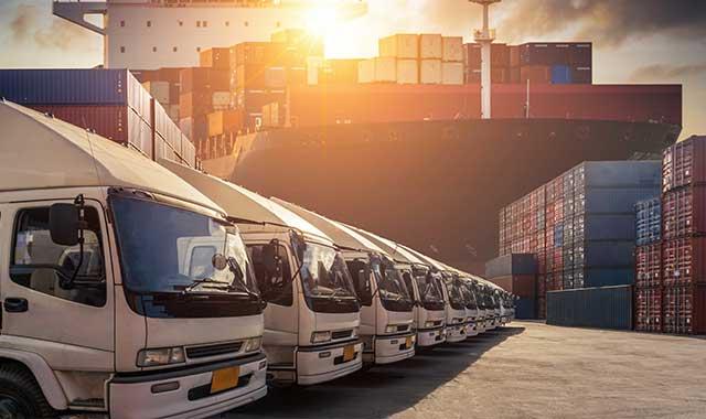Conoce bien los gastos de tu empresa de transporte de carga