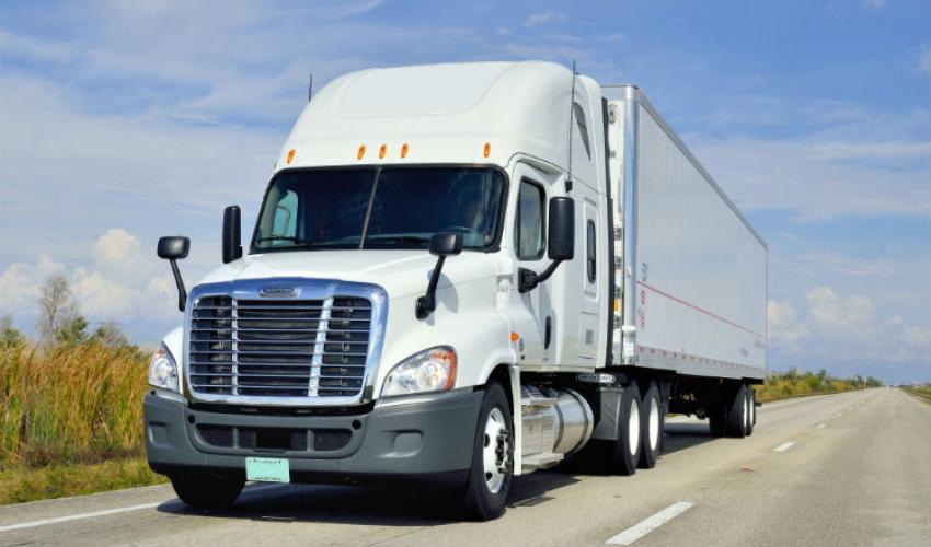 ¿Es rentable emprender o invertir en una empresa de transporte?