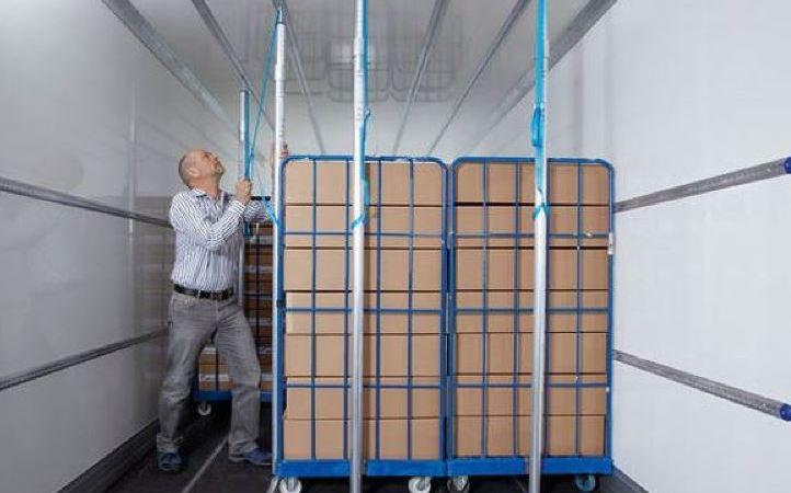 Transporte Terrestre Responsabilidad de la compañía transportadora