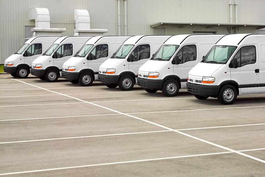 ¿Como gestionar una exitosa empresa de Transporte?