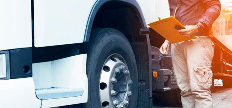 Características de las empresas transportistas exitosas