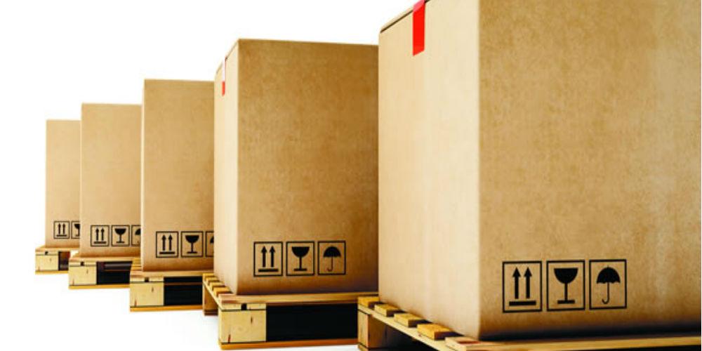 Importancia del empaque y embalaje en Transporte Terrestre