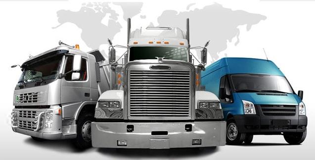 Costos Fijos y Variables en Transporte Terrestre