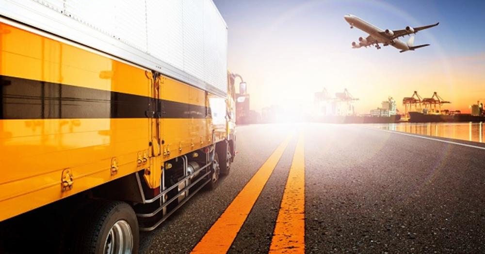 Proveedor transporte terrestre 3PL ¿que es?