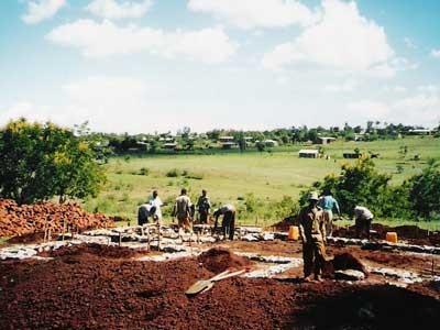 projekte 1998 hilfswerk tansanias webseite. Black Bedroom Furniture Sets. Home Design Ideas