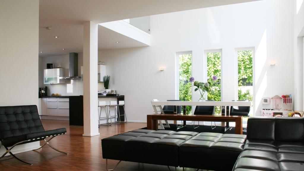Einfamilienhaus im Atrium Königsdorfs - verkauft innerhalb von 2 Wochen