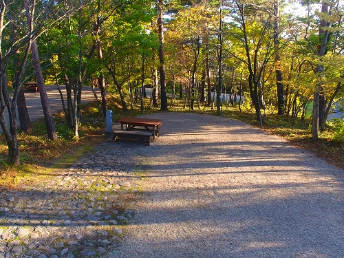 ふくしま県民の森フォレストパークあだたら個別サイト