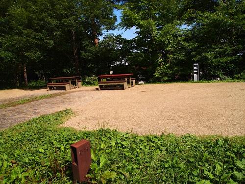ふくしま県民の森フォレストパークあだたらグループサイト