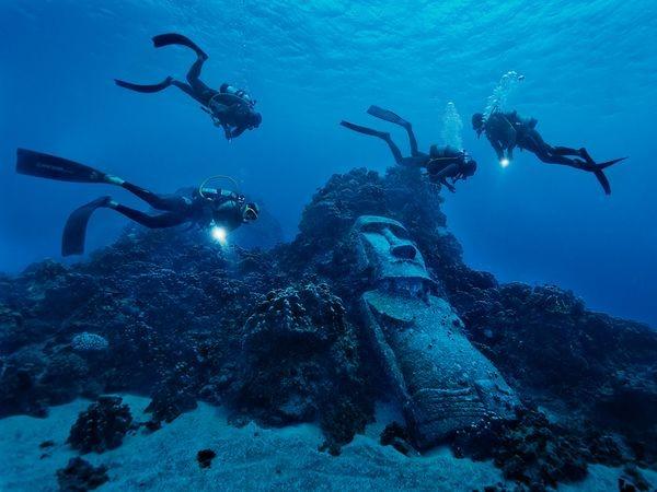 turismo aventura, ecoturismo, multiaventura, turismo chile