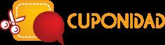 CUPONIDAD_PERFECT_TRIP