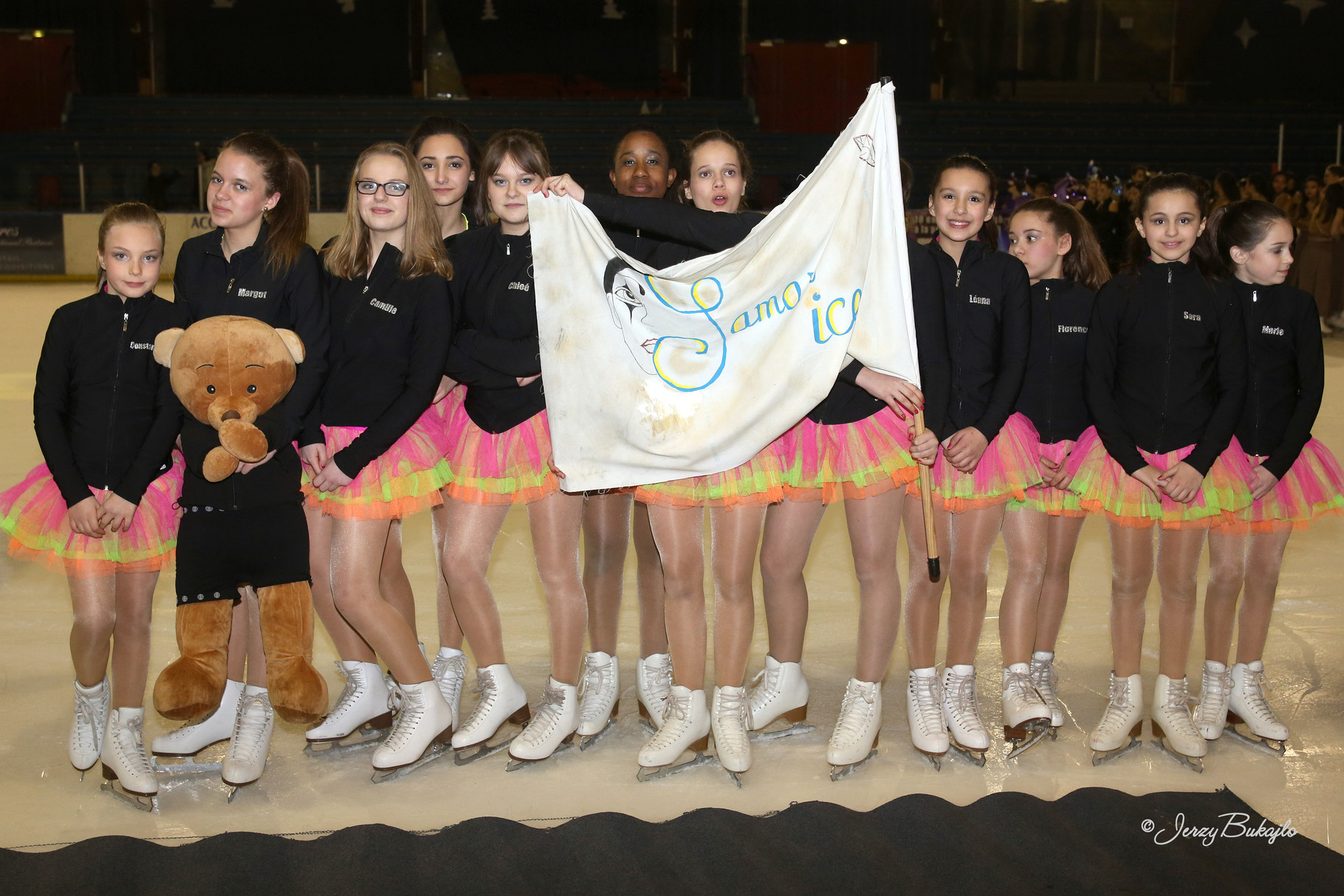 Open -15 ans Amiens